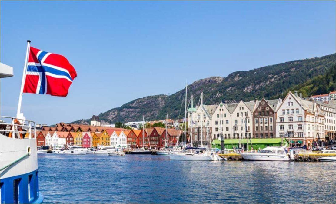 Noruega da por terminada la pandemia, pero aclara que el mundo tiene para varias años