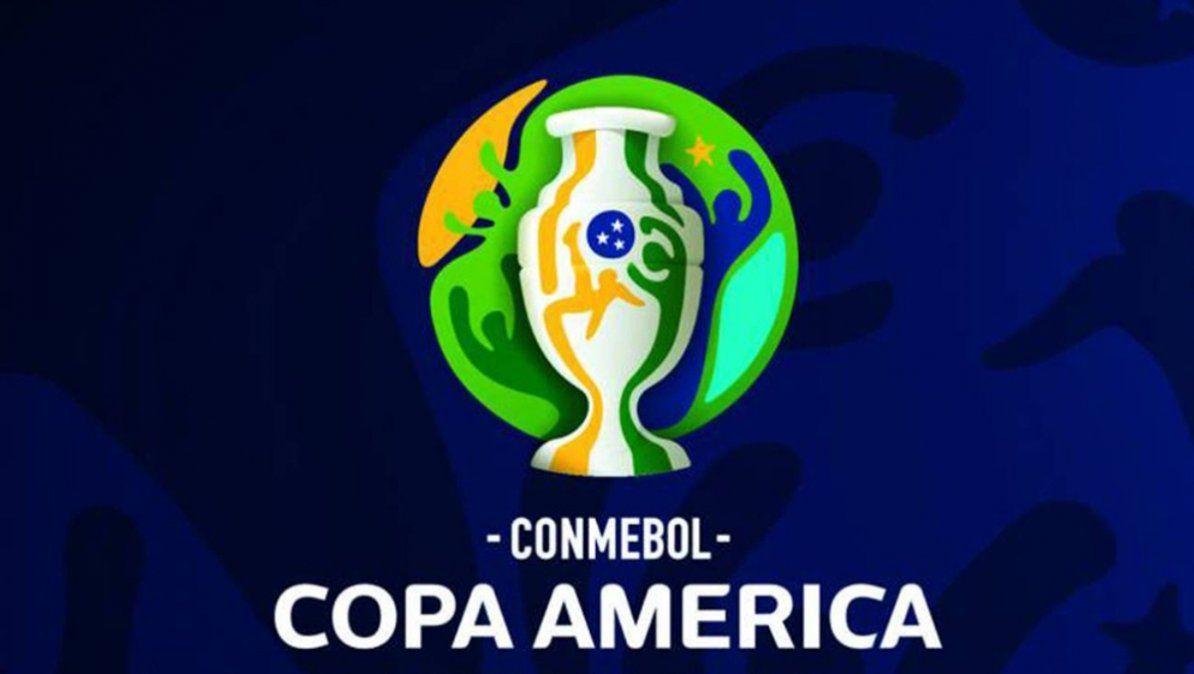 La Corte Suprema de Brasil definirá si hay Copa América