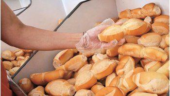 Aumento en el precio del pan: La próxima semana habrá novedades en Jujuy
