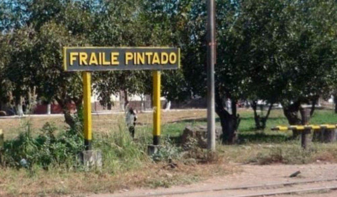 Muerte de una mujer en Fraile Pintado: Descartaron que se trate de un femicidio