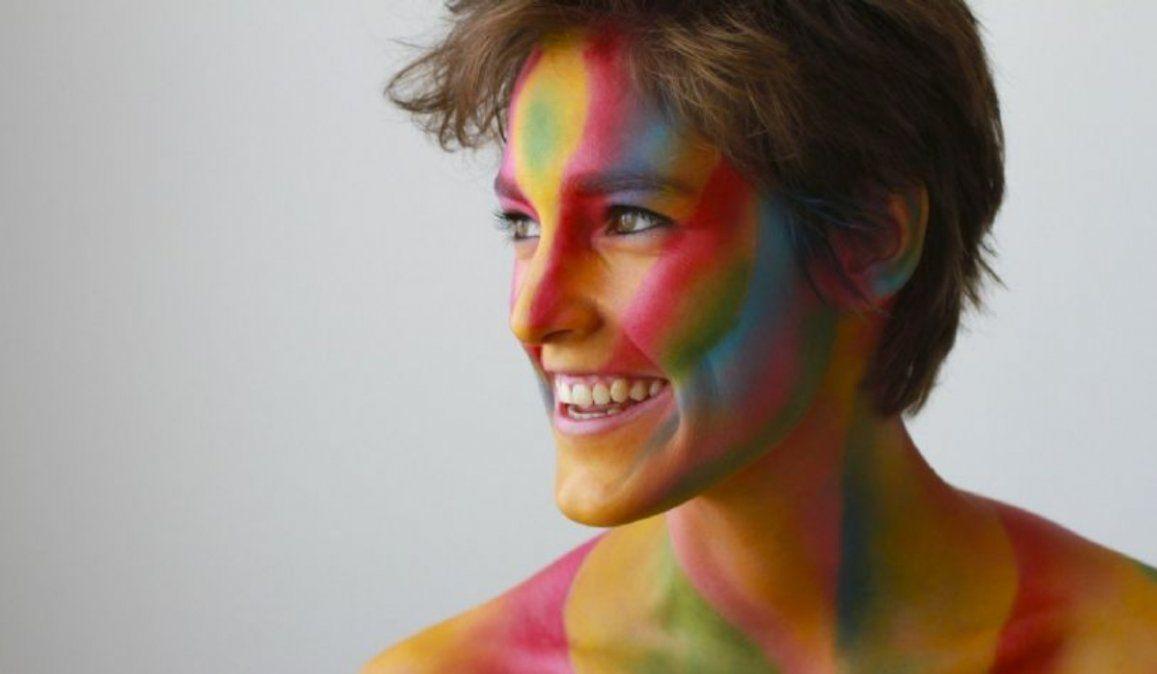 Las 6 emociones básicas: cómo usarlas con Inteligencia