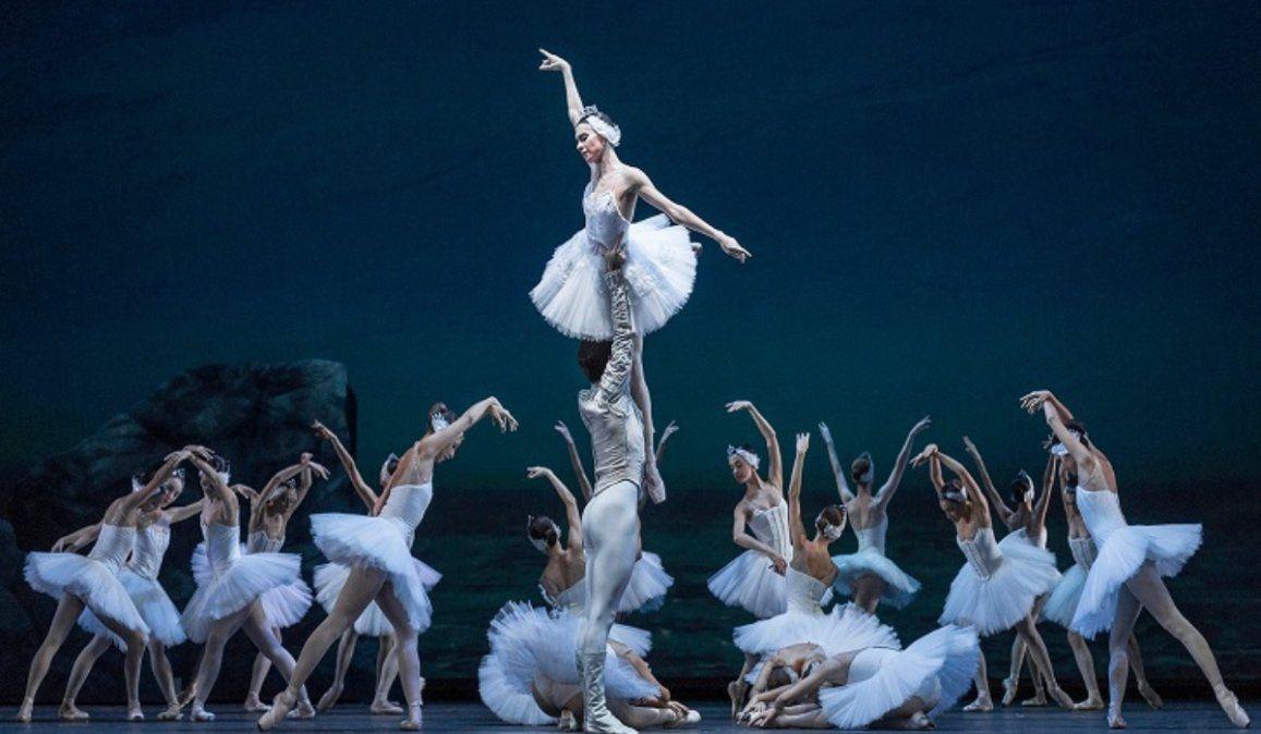 ¿Por qué el 29 de abril se celebra el Día Internacional de la Danza?
