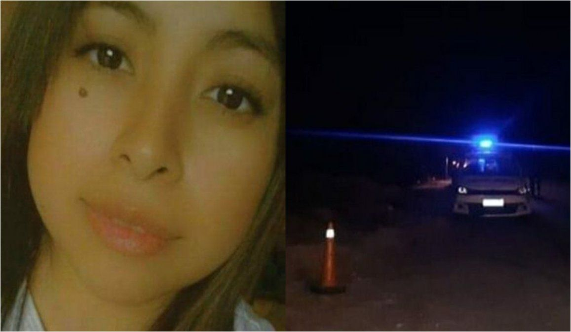 La autopsia de Gabriela Cruz reveló que recibió un fuerte golpe en la cabeza
