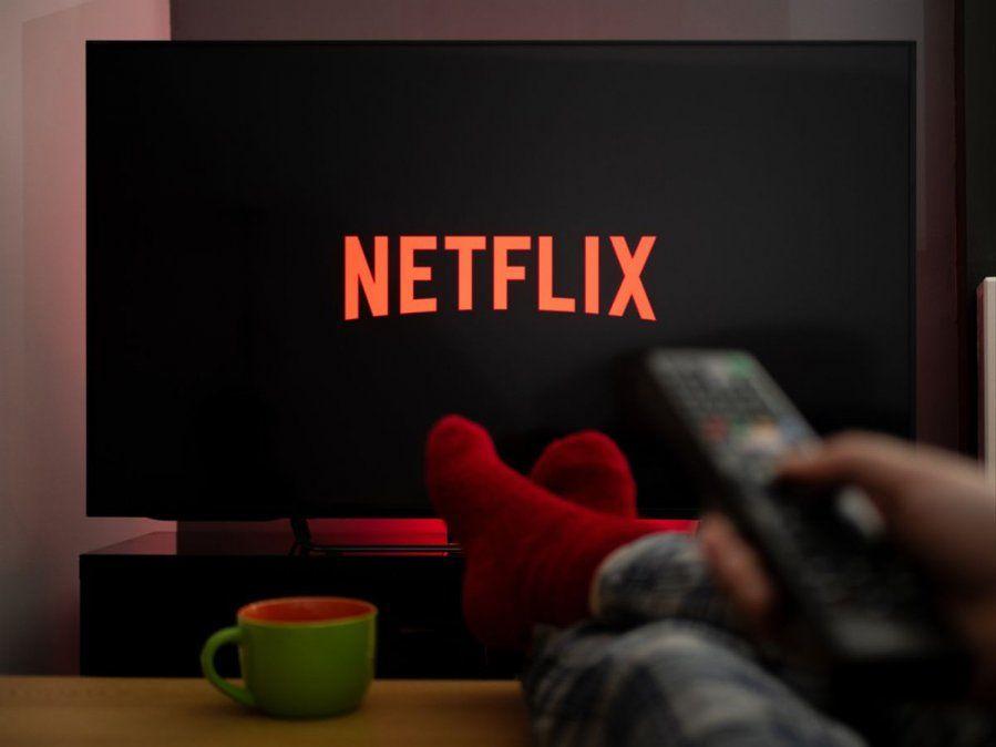 Netflix informó que cerrará las cuentas de estos usuarios