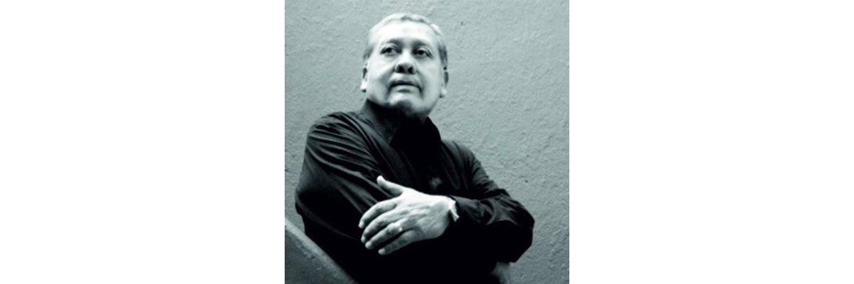 Pesar por el fallecimiento del folklorista César Fofa Lizárraga