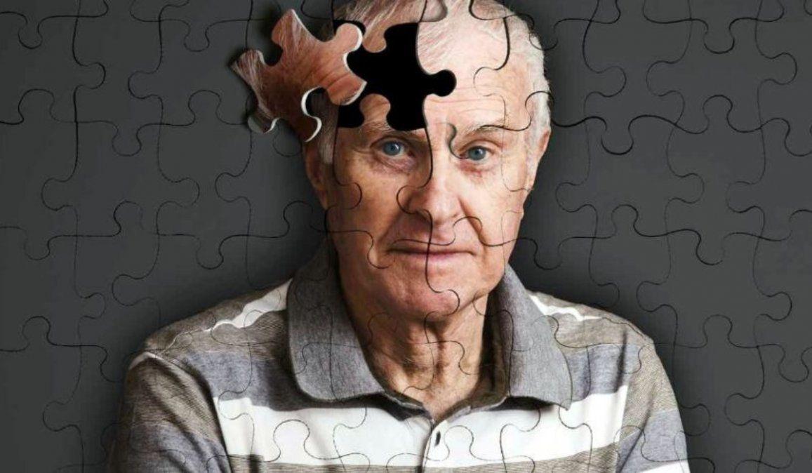 Hallan en la sangre señales que advierten sobre la demencia