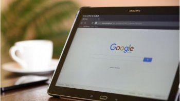 Google ofrece trabajo en el país: qué perfiles busca y cuánto pagará