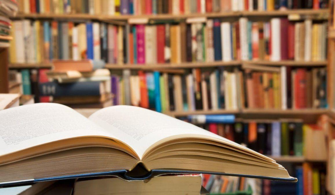 10 libros con consejos para animarse a escribir