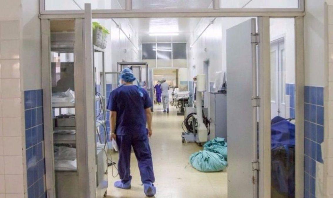 Salta registró 10 nuevos casos de coronavirus en las últimas 24 horas
