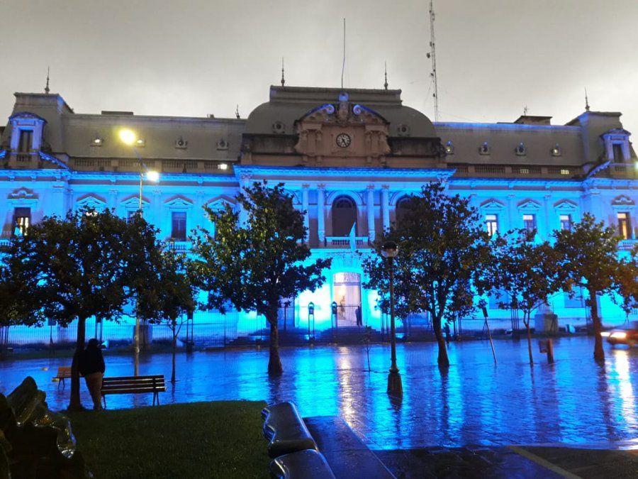 """Día especial para """"hablar de autismo"""" en Jujuy"""