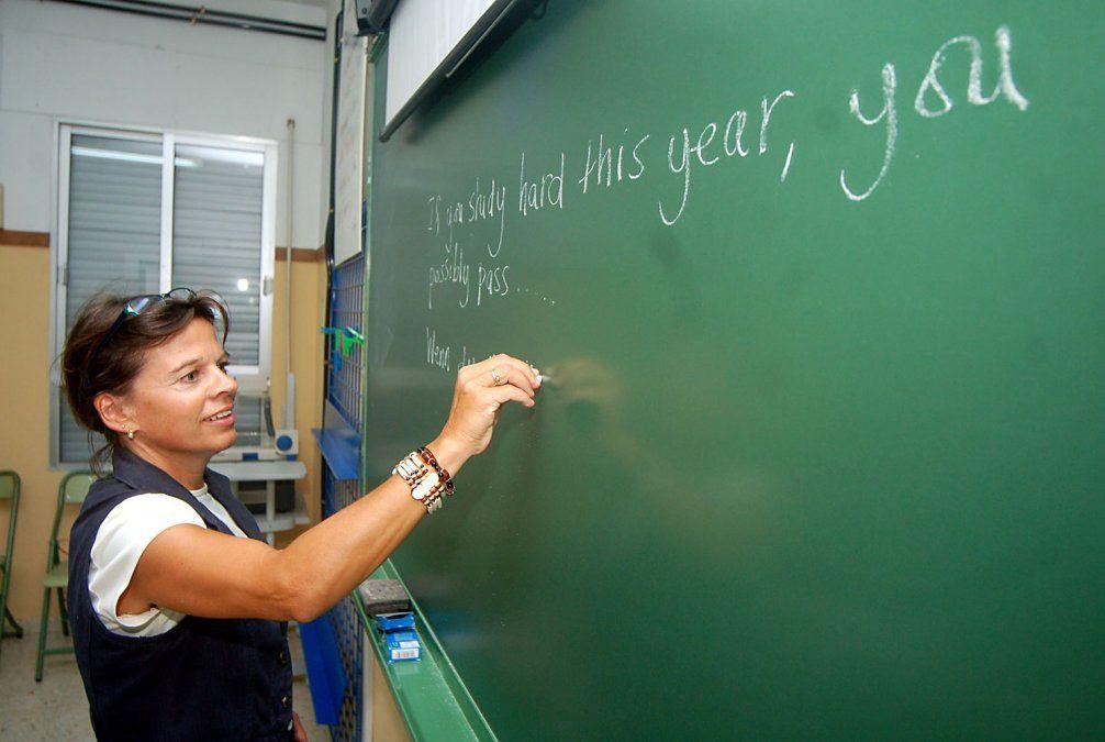 Abren las inscripciones para la Escuela de Idiomas en Jujuy