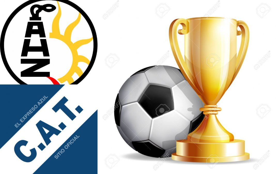 Se jugaría la Copa Desafío entre Zapla y Talleres