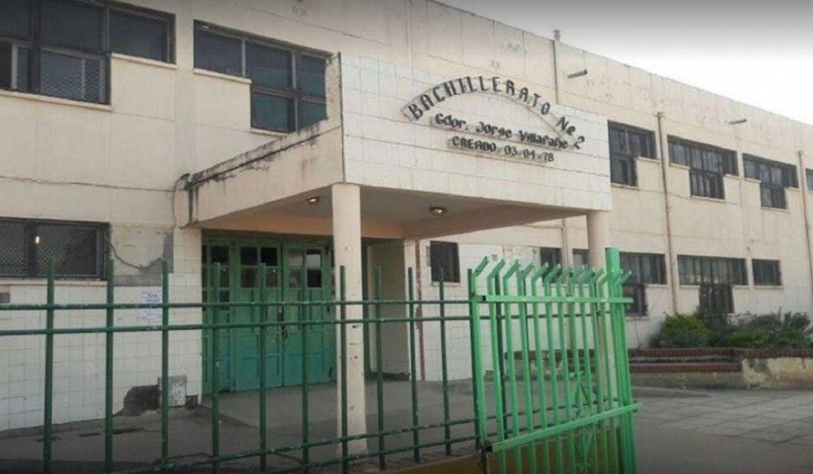 Un colegio de Jujuy pide teléfonos celulares, tablets o computadoras en desuso