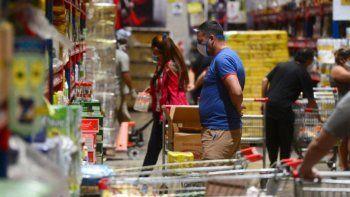 En septiembre la inflación de Jujuy fue de 2,1%, más baja que la nacional