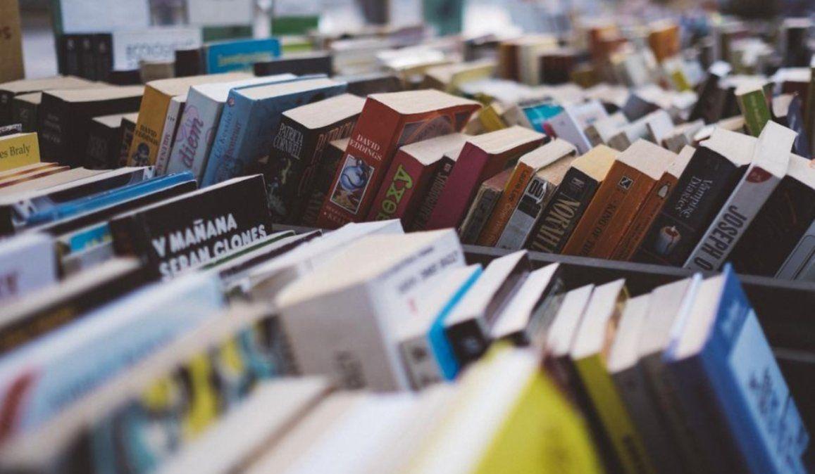 Los libros del año: las recomendaciones de 16 grandes lectores
