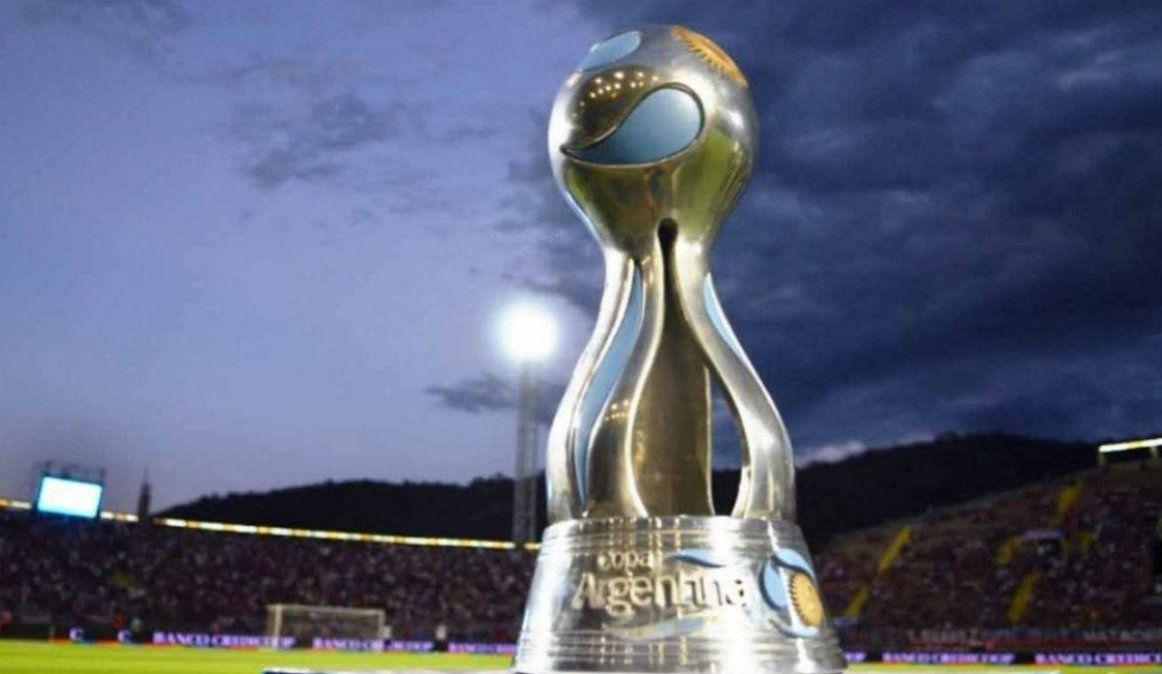 Boca vs Patronato y Racing ante Godoy Cruz, con día definido