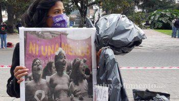 Violencia de Género: los pedidos de asistencia se triplicaron durante 2020