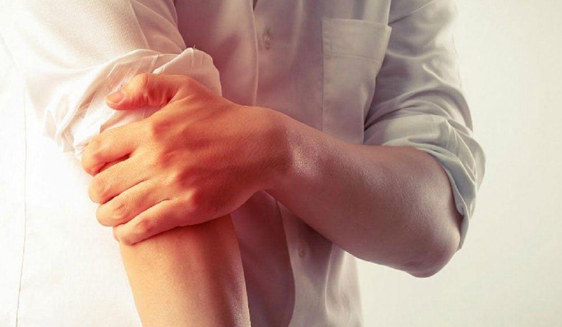 Enfermedad de Fabry: ¿Qué es y cómo detectar los síntomas?