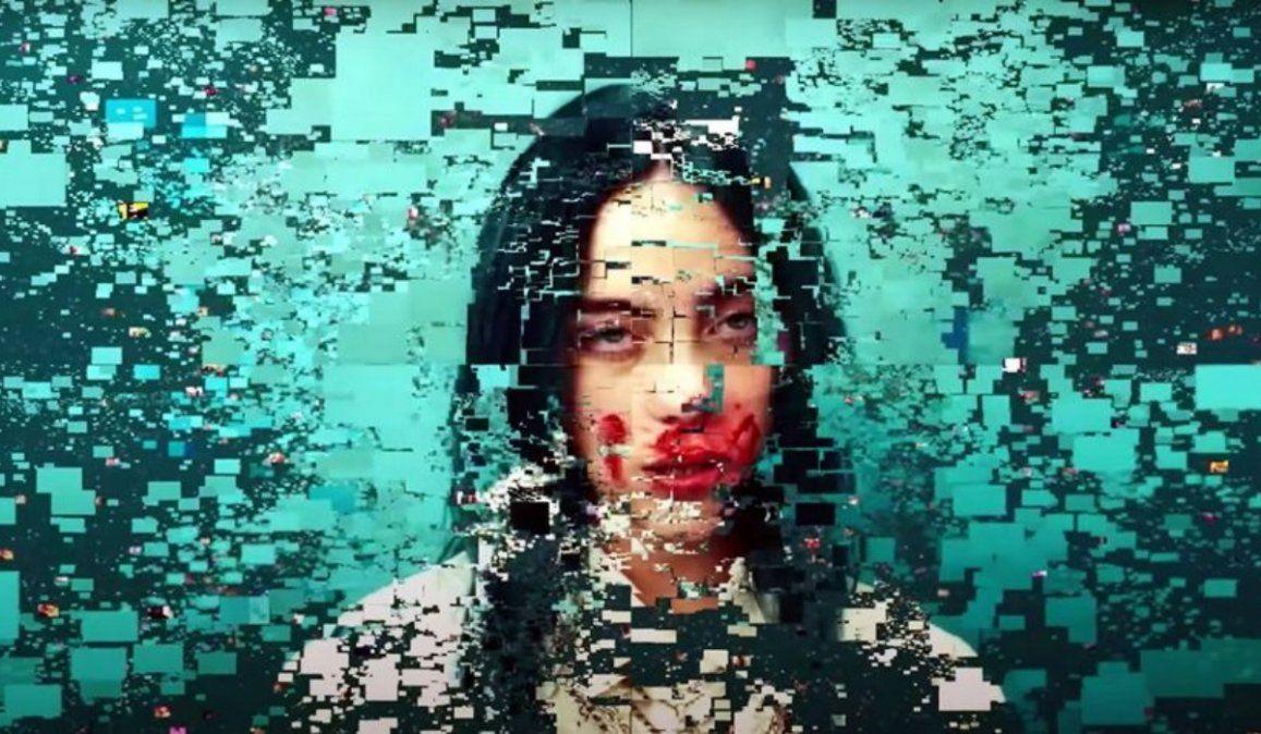 Bad Guy de Billie Eilish: primer video musical infinito del mundo
