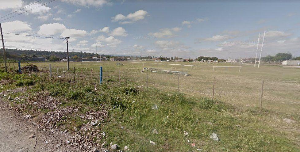 Presentan denuncia penal por el intento de toma de tierras en Azopardo