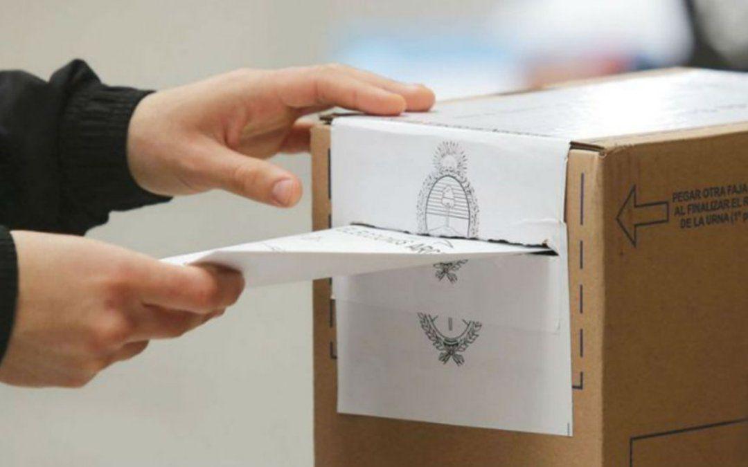 ¿Salud o elecciones? El país pone un freno, pero en Jujuy gana la ambición