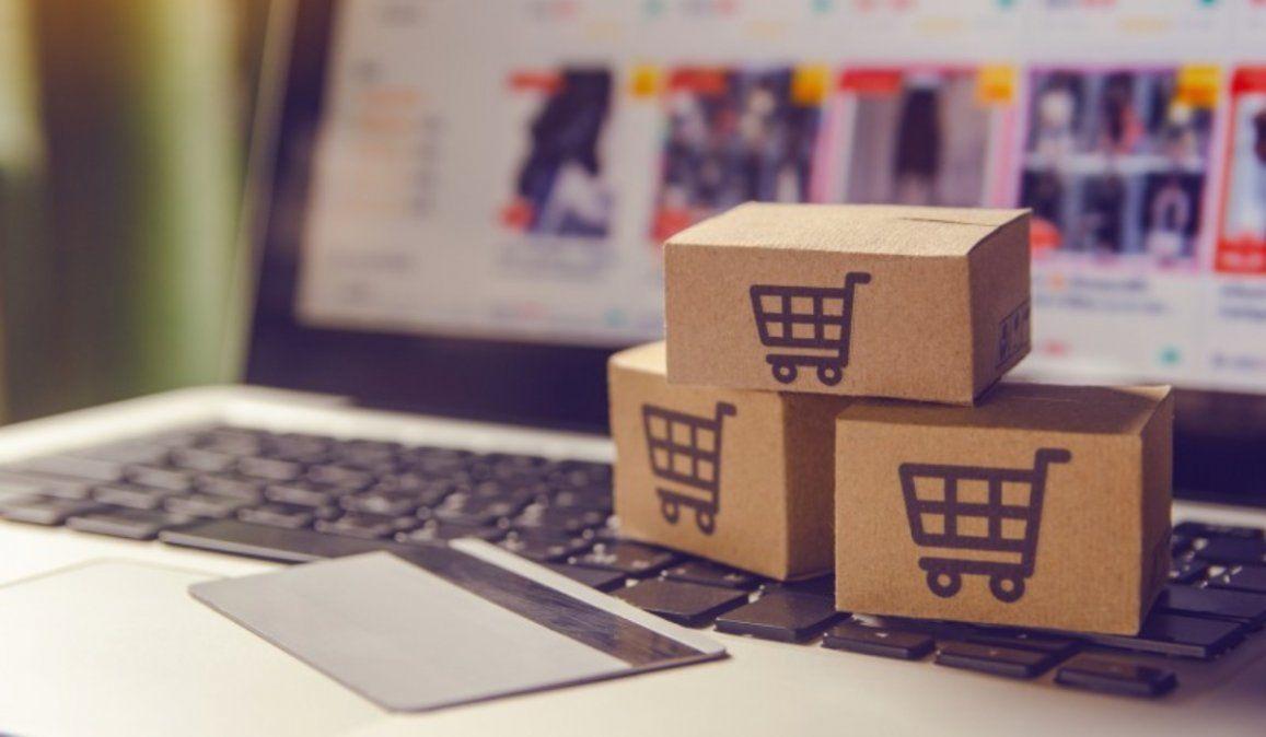 Comenzó el Hot Sale: recomendaciones y descuentos a la hora de comprar