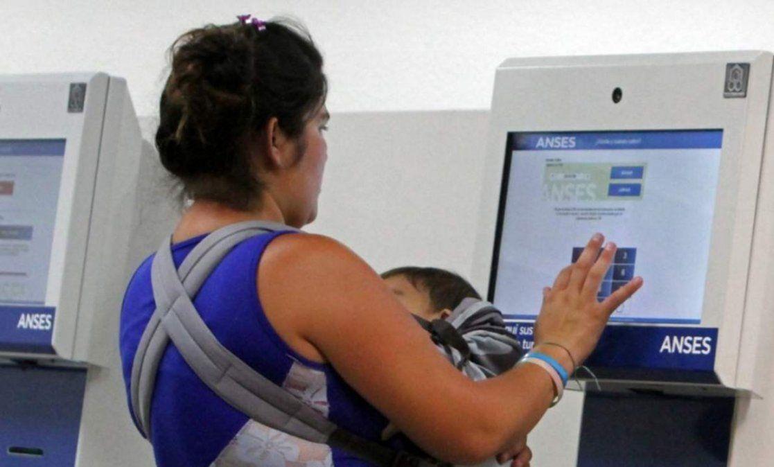 Nuevos requisitos para acceder a la Asignación Universal por Hijo