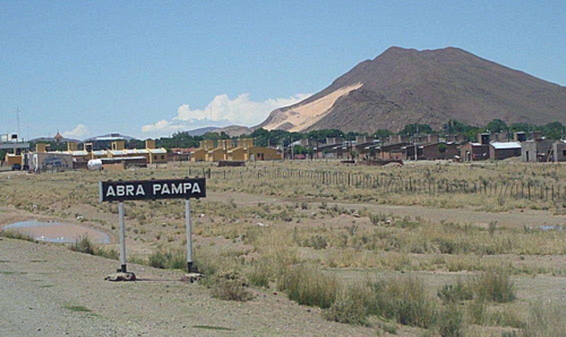 Investigan la muerte de un adolescente en Abra Pampa
