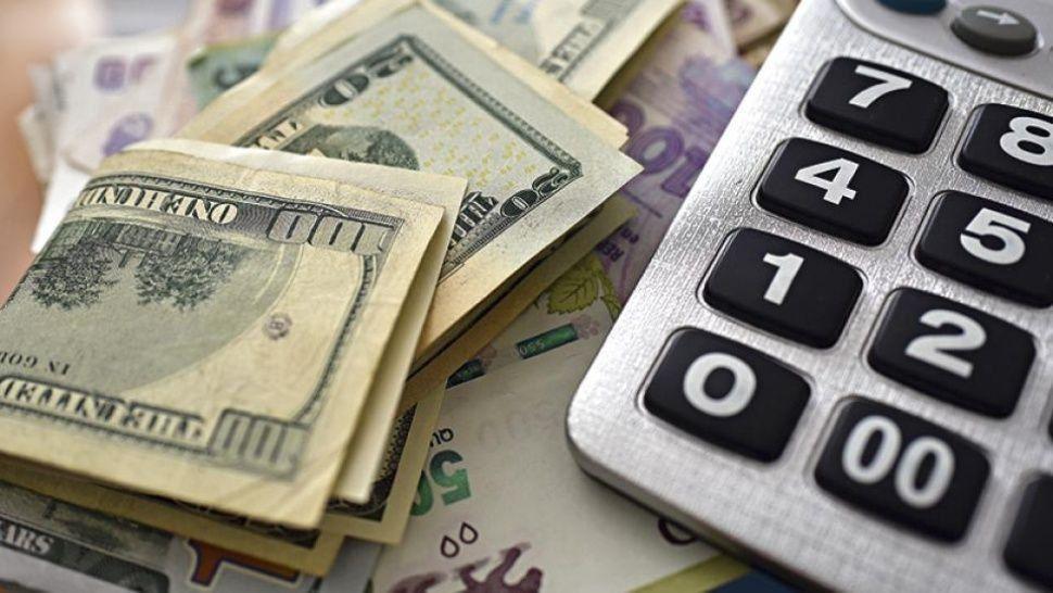 Advierten futuros problemas por el endeudamiento provincial