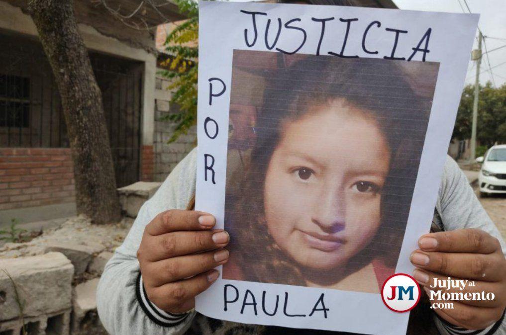 Chocó y mató a una mujer embarazada, ahora piden que quede libre