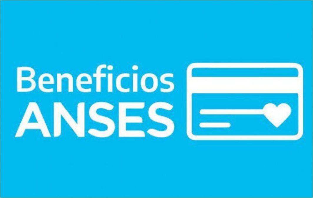 Más comercios se sumaron a Beneficio ANSES con descuentos en compras