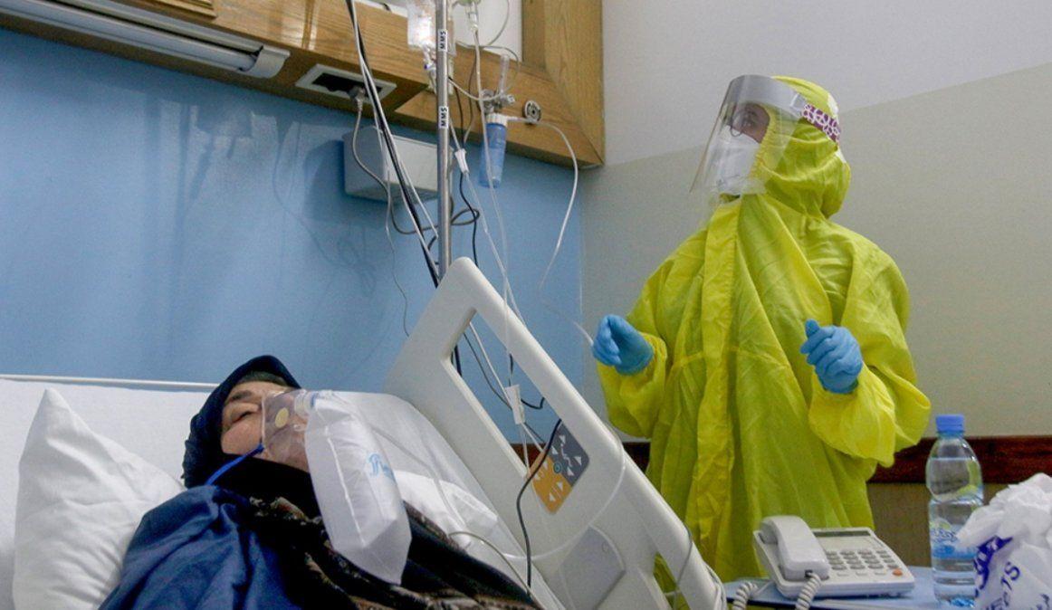 El coronavirus no cede en Asia y los gobiernos tantean nuevas medidas