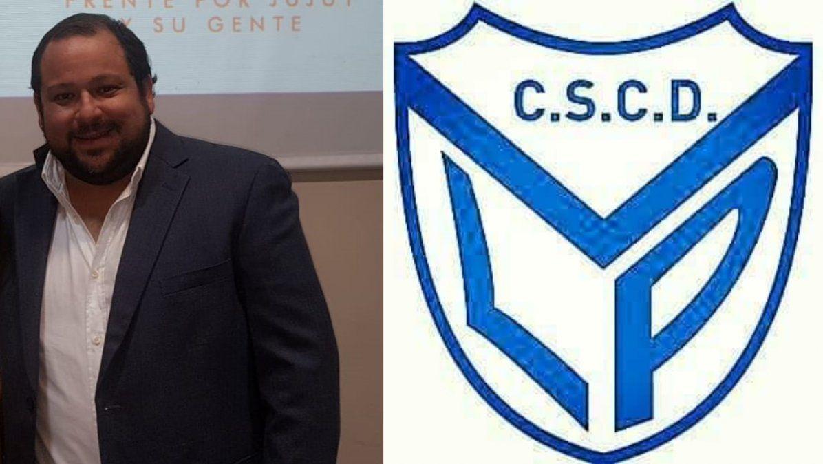 Zenteno: A la AFA y el Consejo Federal no les interesa el interior