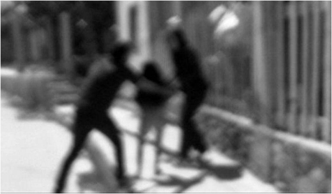 Absolvieron a un hombre que había sido acusado de secuestrar menores en Perico
