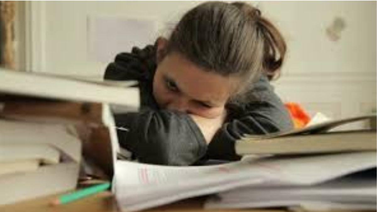 La Sociedad Argentina de Pediatría considera imprescindible el regreso a las aulas