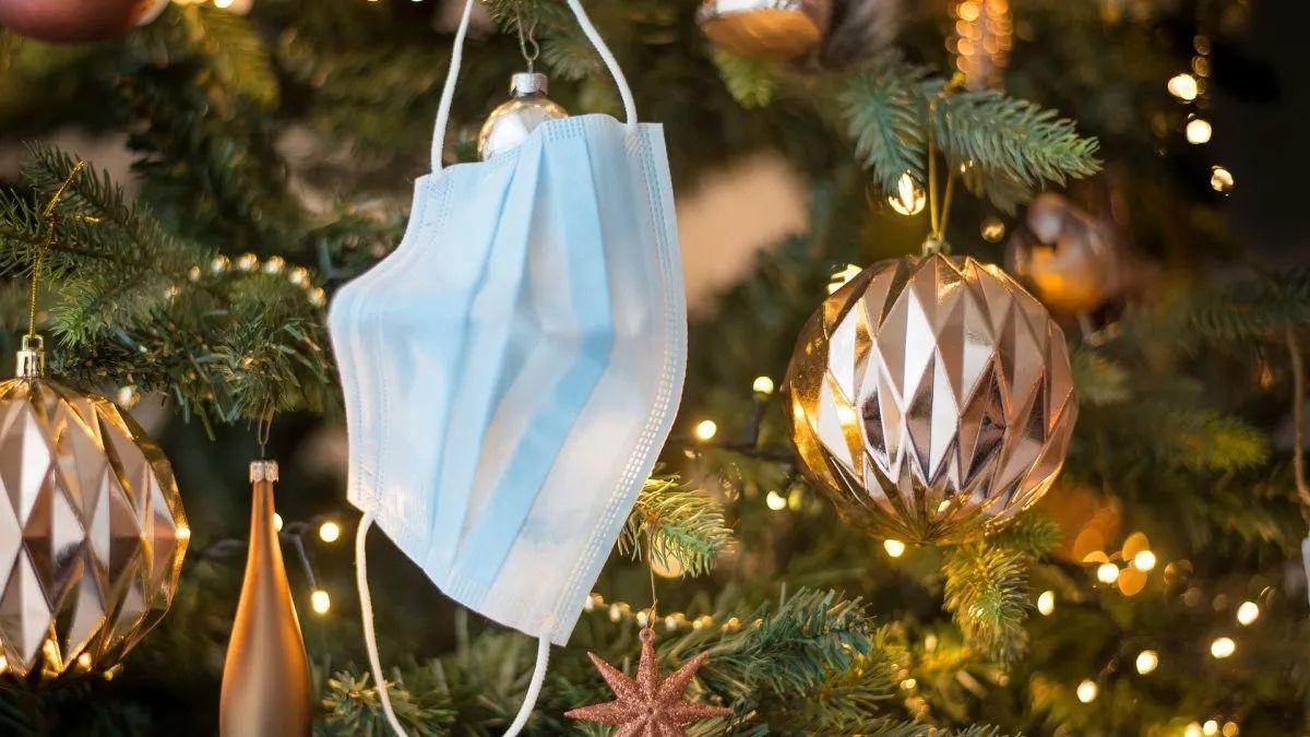 Protocolo para las Fiestas: Cómo deberían ser los encuentros en Navidad y Año Nuevo