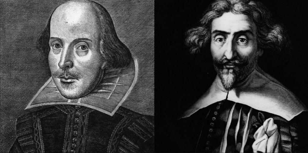 Día del Libro: ¿Murieron Cervantes y Shakespeare el mismo día?