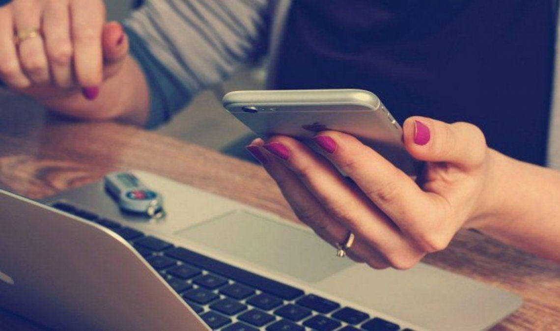 Una App te devuelve el dinero cuanto más compras
