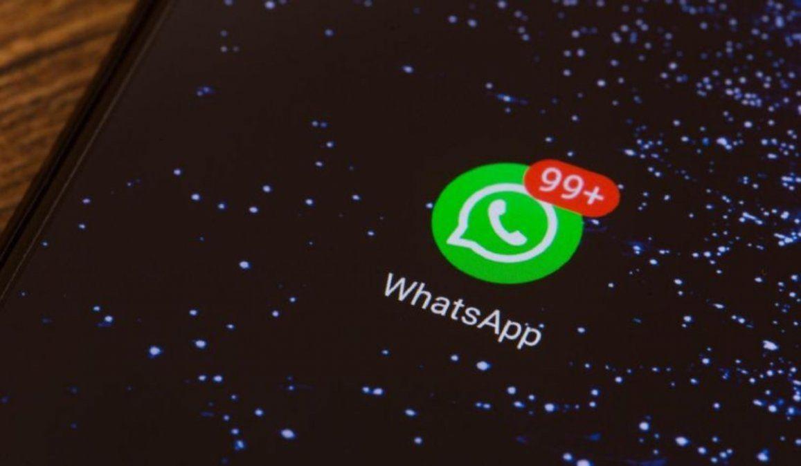 Google hizo públicos miles de grupos de WhatsApp por error
