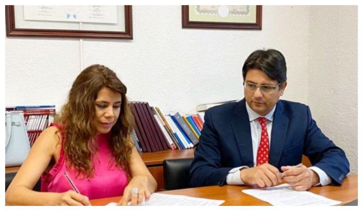 Fuertes críticas al flamante Consejo Provincial de la Mujer en Jujuy