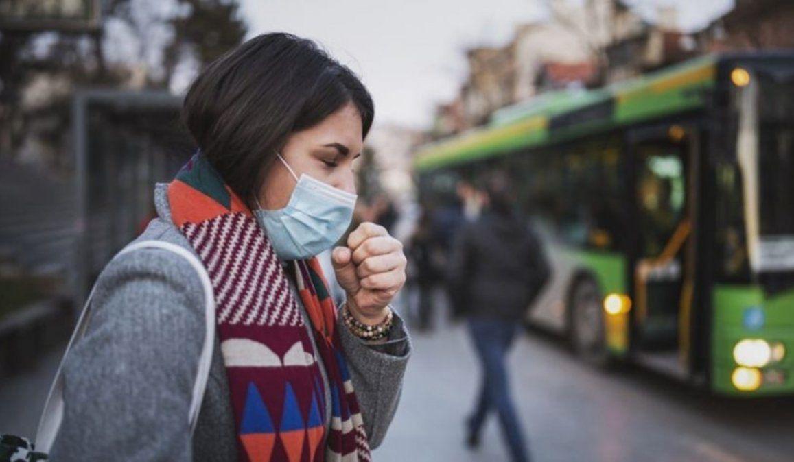 Se acerca la primavera y las alergias están al acecho: cómo diferenciarlas de la covid