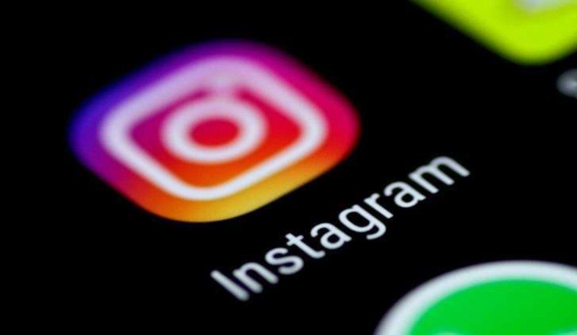 Instagram da la opción de ocultar los me gusta a los usuarios y la probará también en Facebook