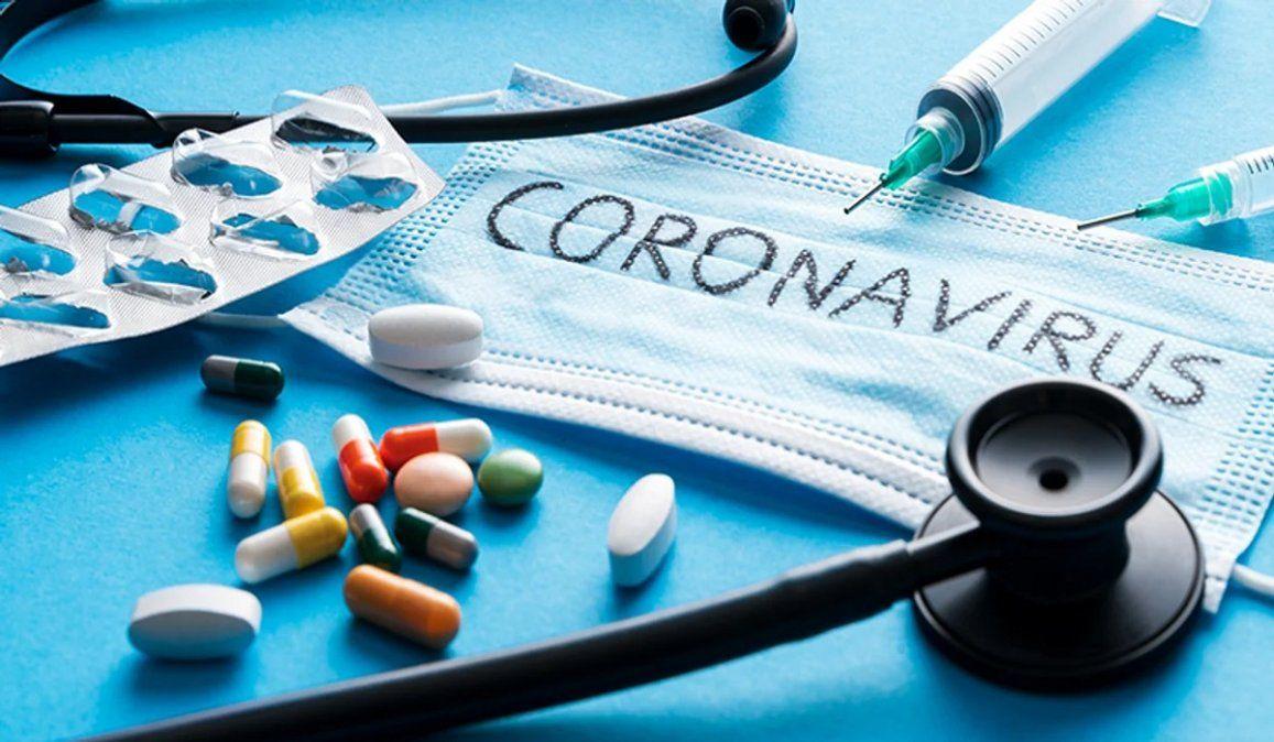 Jujuy utiliza tratamientos sin evidencia científica para coronavirus