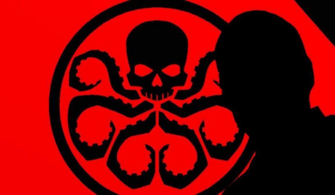 Se confirmó el gran regreso de una de las mayores amenazas de Marvel Studios