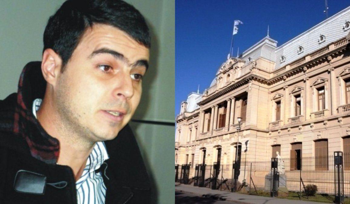 La oposición denuncia: Morales quebró al Estado Provincial