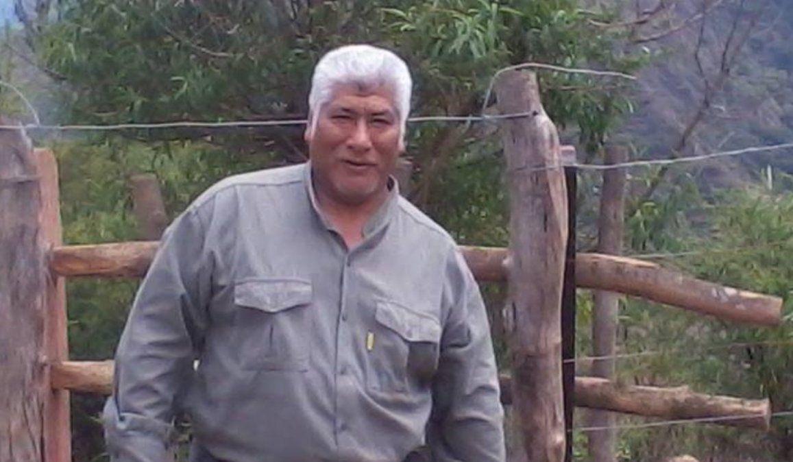 Tristeza en la policía de Jujuy por la muerte de un destacado detective