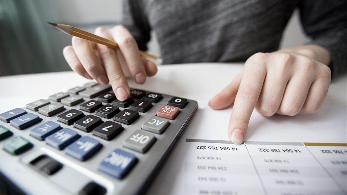 Ganancias: cuándo impactará el beneficio y cómo descontar gastos educativos