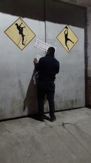 Ante el aumento de casos en Jujuy, intensifican los controles nocturnos