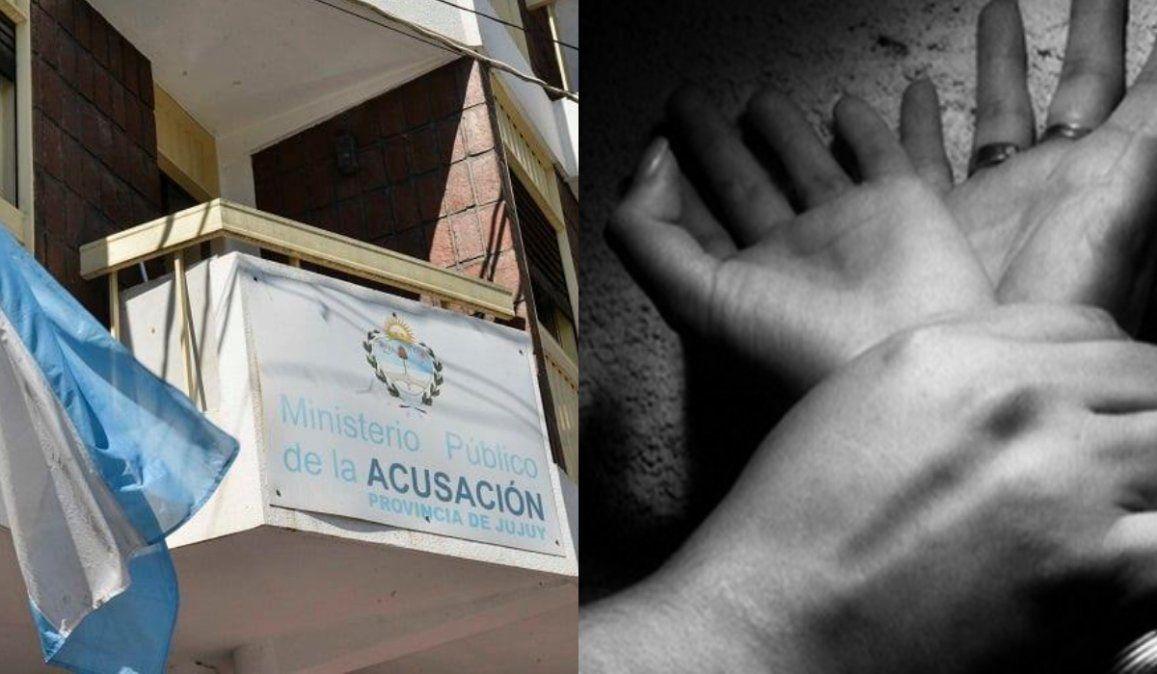 Escándalo por abuso en manada en Jujuy que involucra a profesionales y un trabajador del MPA