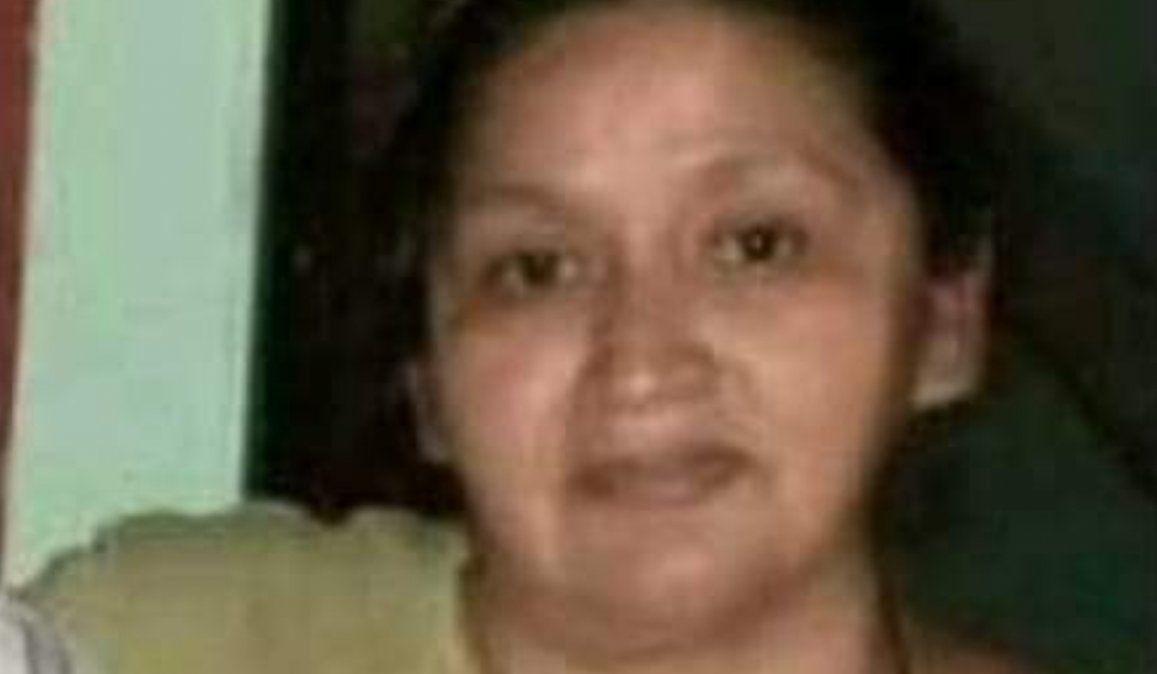 El desesperado pedido que hizo la familia de Leticia Rivero antes de su muerte